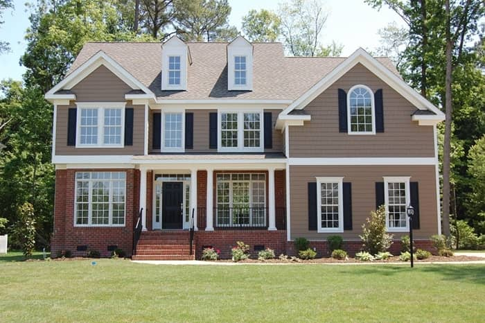exterior painting contractor -AREA1-